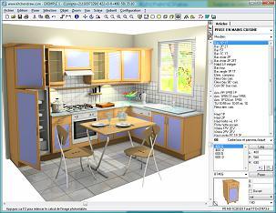 برنامج البرنامج العالمى لتصميم المطابخ باحدث التقنيات وبكل سهولة, 2013 viewsoft.jpg